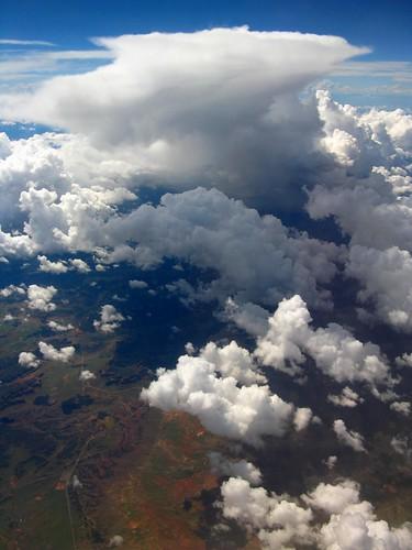 arizona usa southwest nature clouds flying aerialview explore storms cloudscape fourcorners cloudscapes airtravel cumulonimbus monsoonseason toweringcumulus 38000feet apachecounty canonpowershota720is zoniedude1 7milesup seat21f outthewindowview northeastaz
