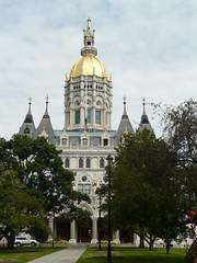 New England 2010 041