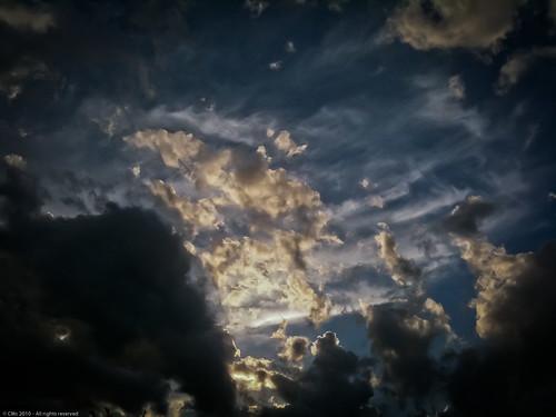 tampa fl cloudsstormssunsetssunrises
