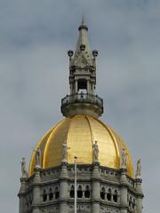 New England 2010 044