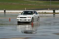 auto racing(0.0), drifting(0.0), rallycross(0.0), race track(0.0), sports car(0.0), automobile(1.0), racing(1.0), vehicle(1.0), sports(1.0), motorsport(1.0), autocross(1.0), compact car(1.0),