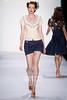 Lena Hoschek - Mercedes-Benz Fashion Week Berlin SpringSummer 2010#34