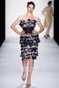 Lena Hoschek - Mercedes-Benz Fashion Week Berlin SpringSummer 2010#48