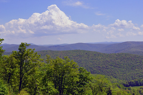 mountain westvirginia appalachia cheat nikond90
