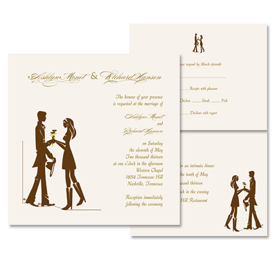 fall weddinginvitation ideas