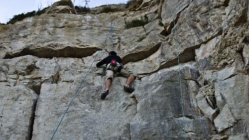 portland-climbing-131