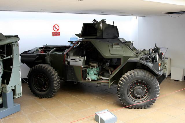 ferret armoured car. Black Bedroom Furniture Sets. Home Design Ideas