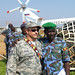 UGANDA ADAPT 2010 by US Army Africa