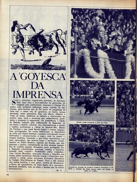 Flama, No. 1068, August 23 1968 - 43