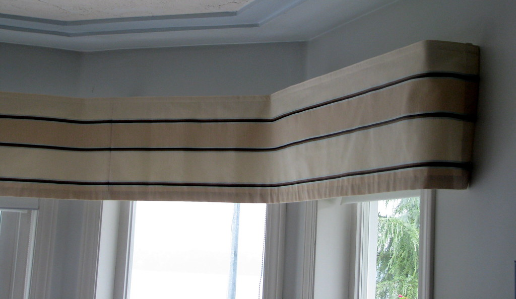 Vertical Blinds With Valance Vertical Blinds 187 Bow