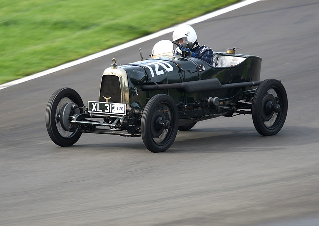 1922 aston martin grand prix flickr photo sharing. Black Bedroom Furniture Sets. Home Design Ideas