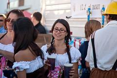 Wolff's Oktoberfest - Albany, NY - 10, Oct - 09.jpg by sebastien.barre
