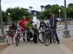 Unite Bike