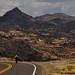 Perú - 02 - Desde Nazca hasta Cuzco
