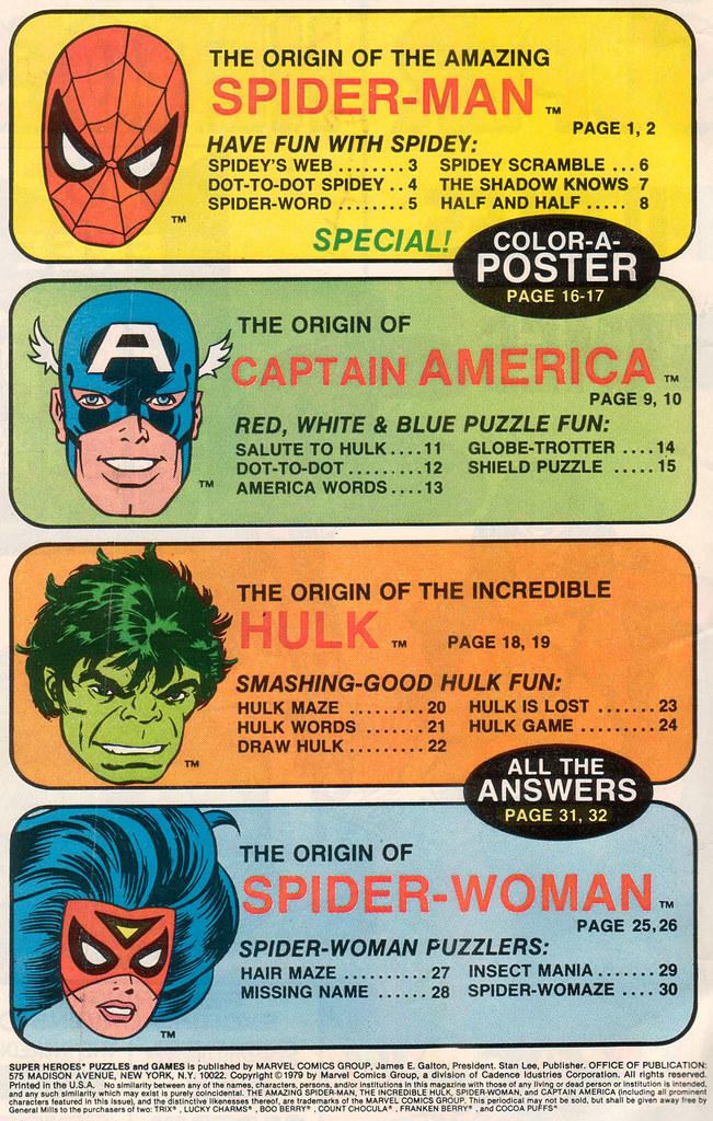MarvelSuperheroesPuzzles&Games001-01