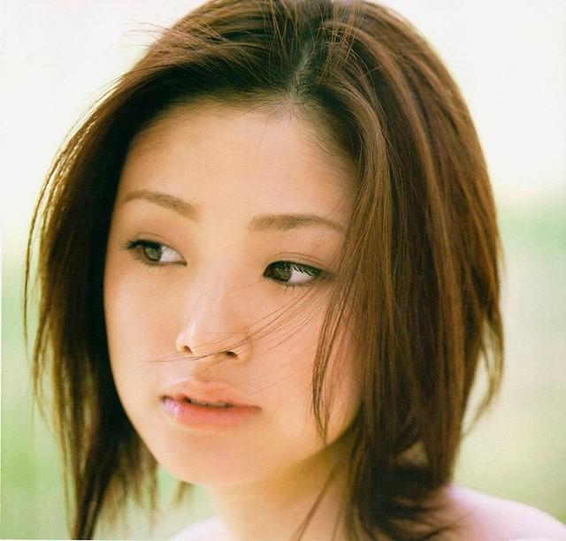 Aya Ueto | Flickr - Photo Sharing!