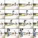 Craig Clements - Back Smith to Back Crook by Stephen Oliveira