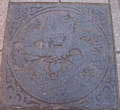 Japan2010-07-046