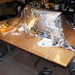 Small photo of Shrink Wrap Prank