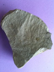 mineral, rock, stone tool,