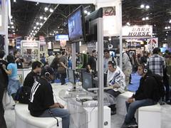 NYCC-NYAF 2010 (16)