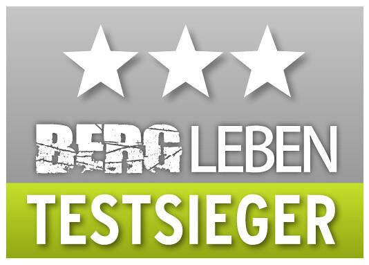 testsieger partnervermittlung Wolfenbüttel