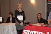 MHSLA Conference, October 2010-14