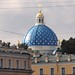 Small photo of St. Petersburg