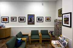 New Show at Waterford Public Library - Waterford, NY - 10, Oct - 01.jpg by sebastien.barre