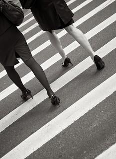 photographie de rue (c) 85mm.ch