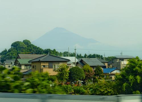20101017-_NDC9060 mt.fuji 富士山