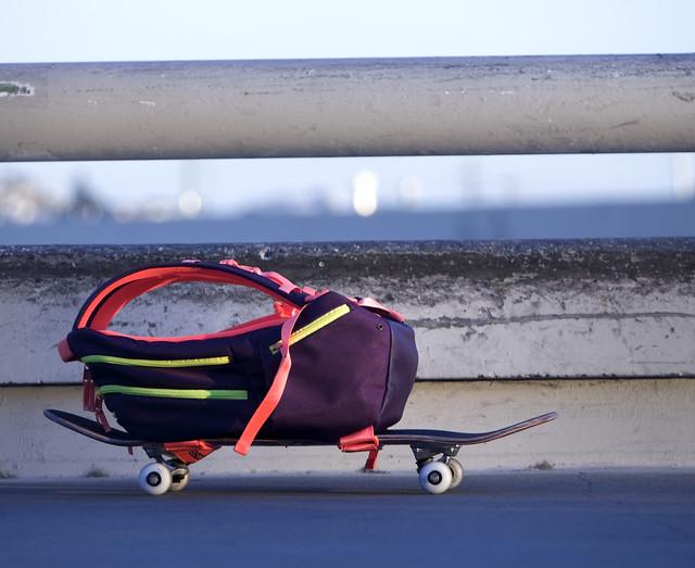 Skate Pack