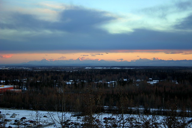 fairbanks_sunset_ar_2