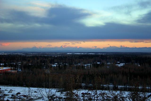 fairbanks_sunset_ar_2