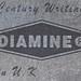 Small photo of Diamine