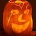 Happy Halloween by krautwerk