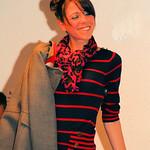 Illing NCHC Fashion show 007