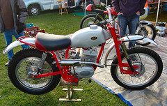 5166505058 9cb5832a5d m how to purchase a vintage Honda motorcycle