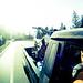Squamish - Dirt Bikes