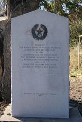 Photo of Black plaque № 22621