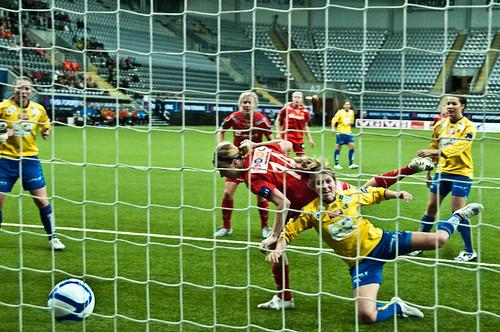 Cupfinalen 2010