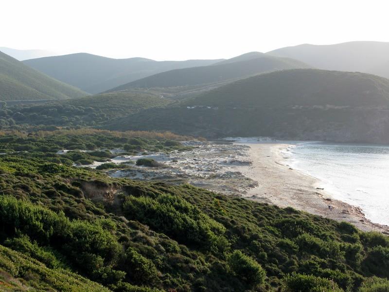 Visites et Activités insolites en Corse
