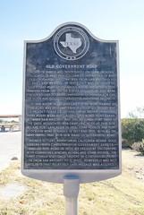 Photo of Black plaque № 16549