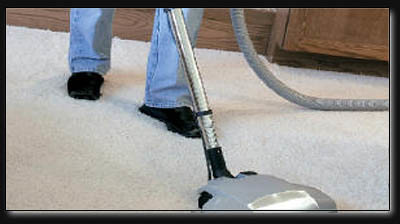 Steamer Carpet Cleaners Carpet Cleaners 9x12 Area Rugs