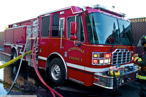 SNY Engine 4