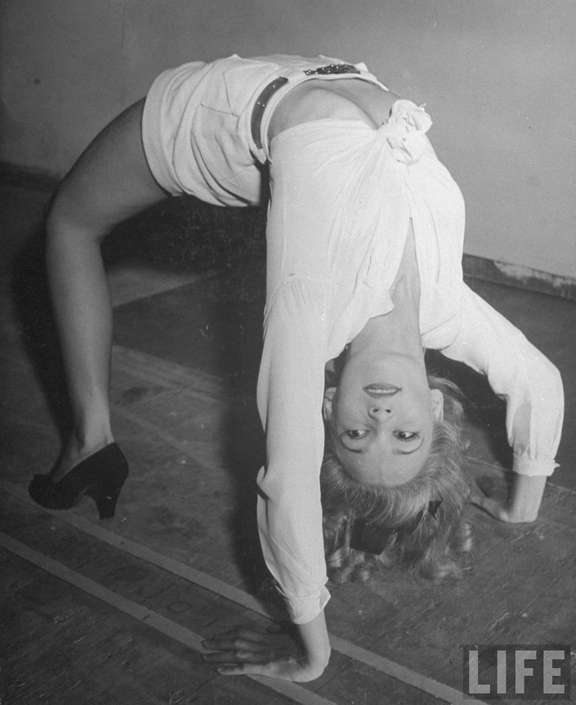 Iris Meredith,Hana Mayeda USA Erotic video Franca Marzi (1926?989),Judy Morris