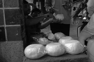 Nazira Bazaar Ponir Walla