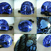 casco HM - PTY by remedios_la_bella