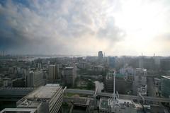 Chiba Cityscape - 06