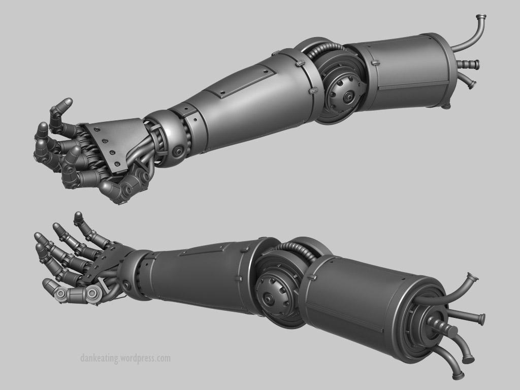 RH_robotArm_render291110